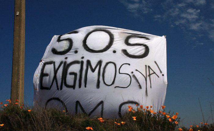 Más de 130 expertos en derecho ambiental e internacional emplazan al Gobierno: Chile debe firmar el Acuerdo de Escazú