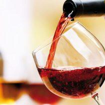 El Día del Vino y la sustentabilidad