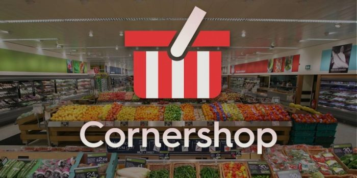 Del Líder a su casa: Walmart confirma compra de Cornershop por US$ 225 millones
