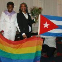 Matrimonio igualitario: el debate que ha desatado una nueva revolución en Cuba