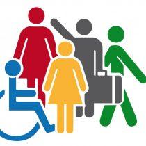 La discapacidad no es una condición de las personas