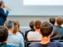 ¿En qué va la implementación de la nueva ley de educación superior?