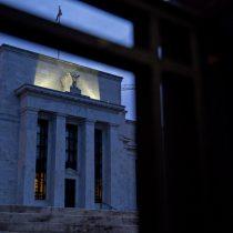 Fed aumenta las tasas a su nivel más alto desde 2008 y anuncia más alzas en camino