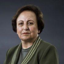 """Shirin Ebadi, Nobel de la Paz: """"El 'feminismo islámico' es un concepto completamente equivocado"""""""