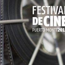 Puerto Montt invita a cineastas a participar de su primer Festival de Cine