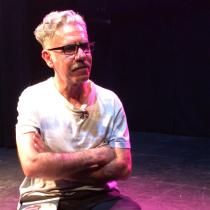 Jaime Lorca en Sello Propio: los artistas
