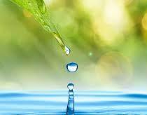 La gestión del agua ante el cambio climático, un camino aún por recorrer