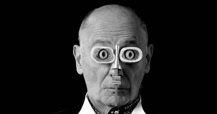 Fallece pintor y escultor nacional Hugo Marín