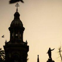 [Lo+comentado] Las crudas cifras de los abusos sexuales en la Iglesia católica en Chile: Fiscalía actualiza catastro
