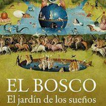 """Documental """"El Bosco. El jardín de los sueños"""" en Cine Arte Normandie"""