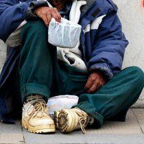 ¿El mundo está mejor o peor que ayer?: la pobreza extrema en perspectiva
