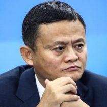 Guerra comercial: la advertencia de Jack Ma, cofundador de Alibaba y uno de los empresarios más influyentes del gigante asiático
