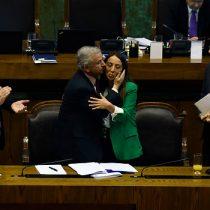Solo falta un trámite: Diputados aprueban proyecto de salario mínimo