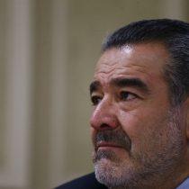 Luksic se defiende por contaminación en Antofagasta y apunta a responsabilidad del Estado