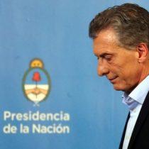 Inversionistas dudan que Argentina retorne a mercados deuda en 2020