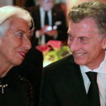 FMI le da un respiro: Argentina recibirá el mayor préstamo de la historia del organismo