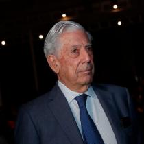 Vargas Llosa defiende a Mauricio Rojas: