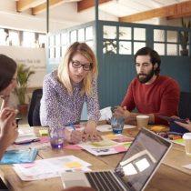 Reforma laboral: ¿trabajar por objetivos o condicionar horarios?