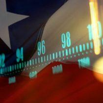 Aumenta el gusto por la música chilena y las personas que la escuchan tras la ley del 20%