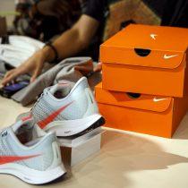 Nike finalmente no venderá sus operaciones en Chile, Argentina y Uruguay al grupo mexicano Axo