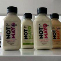 NotCo, la empresa chilena que produce