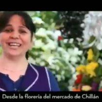 Indignación en comunidad de sordos por falsa intérprete de señas en video gubernamental
