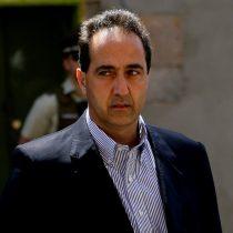 [Lo+leído] Pablo Zalaquett, el hombre orquesta: de asesor de casinos a vendedor de zapatos y de rankings reputacionales