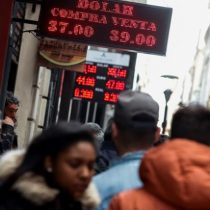 Argentina: ¿qué es el dólar futuro y por qué muchos están ganando (y perdiendo) millones con él?
