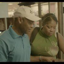 Indignación causó en el mundo del cine la violencia racista que se apoderó en RRSS por documental