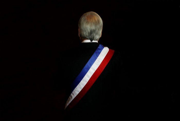 Septiembre le pasa la cuenta a Piñera y anota su peor registro según la encuesta Adimark
