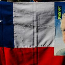 Isidora Hiriart deja la seremi de Cultura en Los Lagos tras polémica alabanza a Pinochet