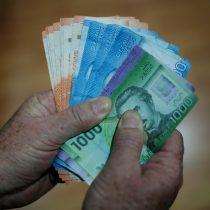 Habemus reajuste: por unanimidad el Senado aprobó el salario mínimo