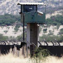 Corte de Apelaciones declara inadmisible recurso de amparo en favor de internos de Punta Peuco