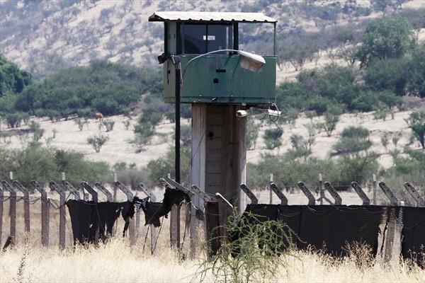 Senadores de Chile Vamos acuden al TC para que declare inconstitucional indulto del Gobierno por no incluir a presos en Punta Peuco