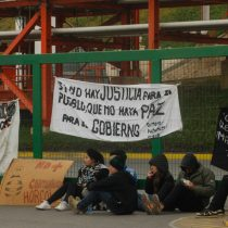 Superintendencia contrarreloj: anuncia que formulará cargos contra Enap por crisis en Quintero