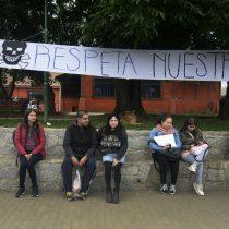 Doble estándar ambiental: en plena crisis de Quintero, Gobierno no suscribe Acuerdo deEscazú