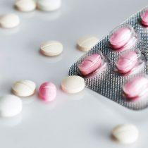 Que bajen los remedios: 72% dice que el Estado debe regular los precios de los medicamentos