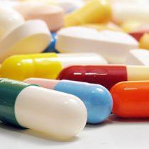 Coletazos de la Ley de Fármacos II: seis mil visitadores médicos podrían quedar cesantes
