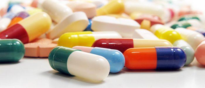 Diferencias de hasta un 233% existe entre antialérgicos que se venden en farmacias