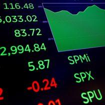 No hay que temerle a septiembre y su mala fama con los mercados