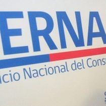 Sernac advierte de estafas por internet en plena pandemia del coronavirus