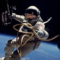 Concurso premia a alumno de colegio chileno con un viaje a la Nasa para recibir entrenamiento como astronauta