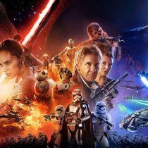 """""""Star Wars"""": tras fracaso de """"Solo"""" Disney admite que fue un error prometer una película por año"""