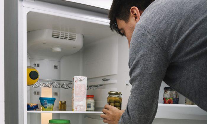 ¿Cómo incorporar la sustentabilidad alimentaria en casa?