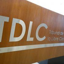 Caso Pollos: TDLC acoge demanda de Conadecus por indemnización de perjuicios