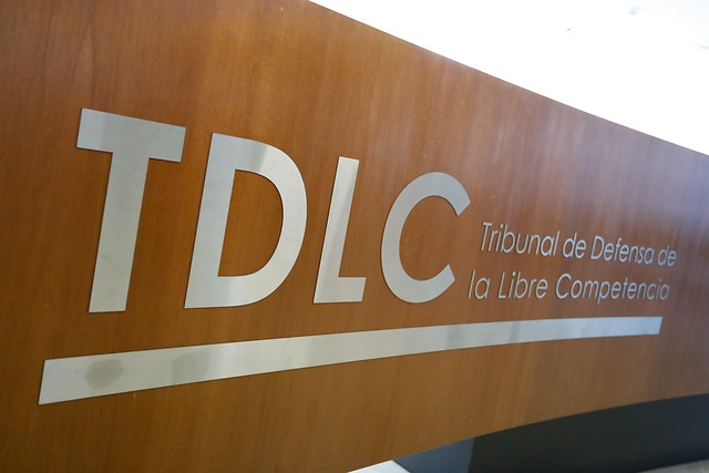 Consejo del Banco Central propone ternas a Piñera para nombramiento de ministros del TDLC