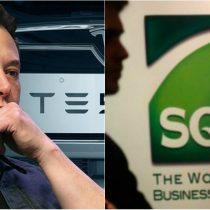 Los obstáculos legales que atraviesa el proyecto de SQM en Australia para proveer a Tesla