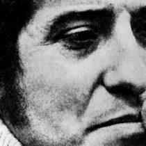 Chile canto cautivo: el testimonio de Víctor Jara