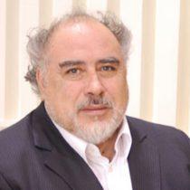 Muere destacado músico y director Víctor Alarcón Díaz