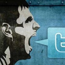"""Del amor al odio en un tuit: radiografía de """"las jaurías de violencia"""" en las redes sociales chilenas"""